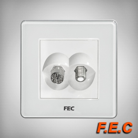 fec-antenna__satelite_socket-wh_glass-front_side_744602149