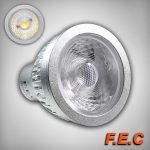 FEC-LED-COB-6W MR16