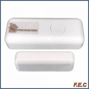 سنسور درب هوشمند / Door Sensor