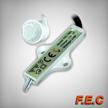 fec-1005-20-1