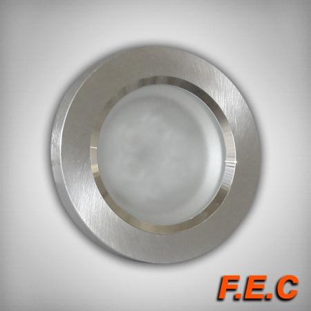 fec-1044c-s-1