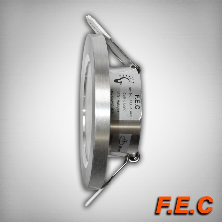 fec-1044c-s-2