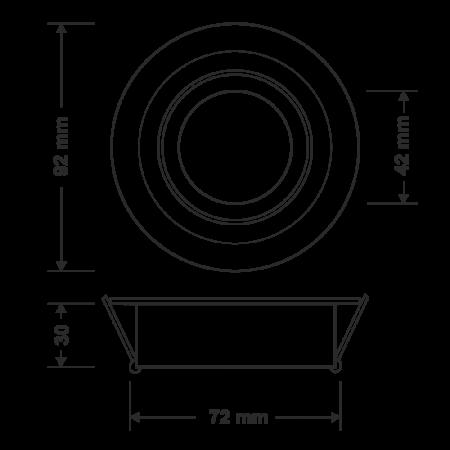 fec-1046-wh-4
