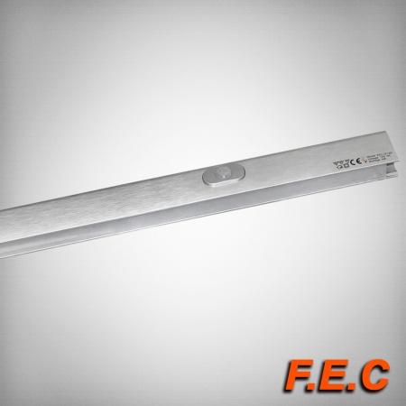fec-131
