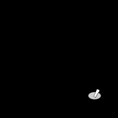 fec-14-sq-gu10-5