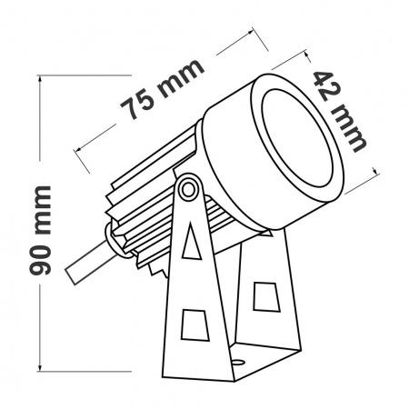 fec-1505-3w-rgb-5