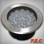 FEC-1800-R /01
