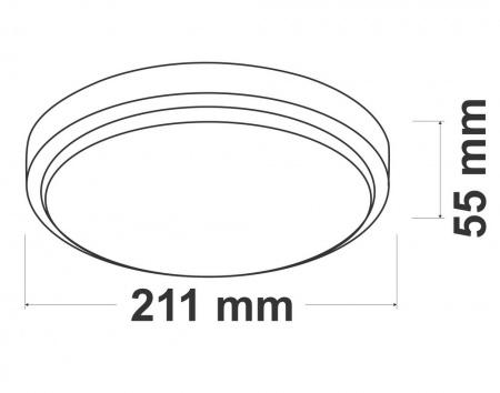 fec-2112-12w-4
