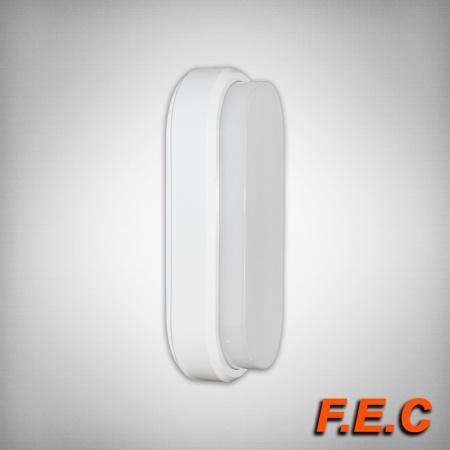 fec-2312-wh-12w-2