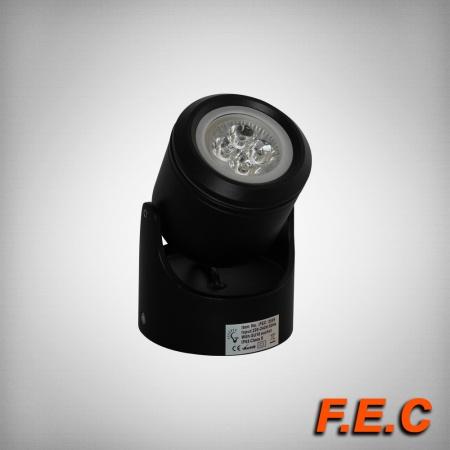 fec-2505-1-gu10-b-1
