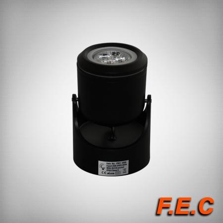 fec-2505-1-gu10-b-2