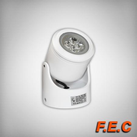 fec-2505-1-gu10-wh-1