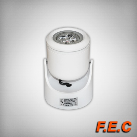 fec-2505-1-gu10-wh-2