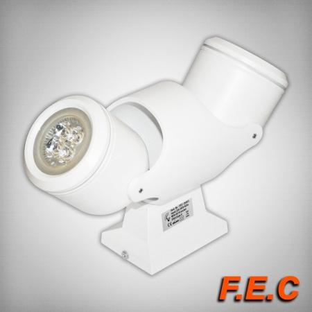 fec-2505-2-gu10-wh-1