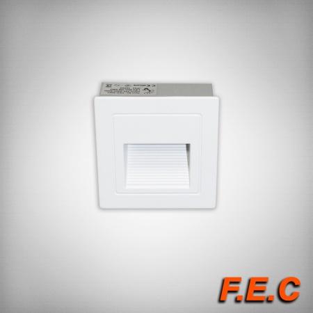 fec-3001-3w-1_1590953084