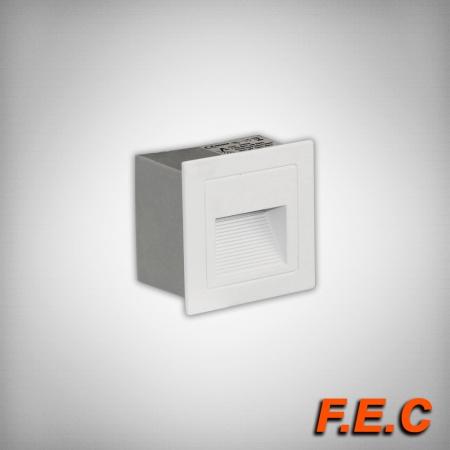 fec-3001-3w-2
