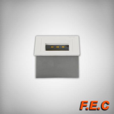fec-3001-3w-3
