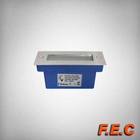 fec-3003-3w-2