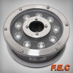 FEC-3008 RGB
