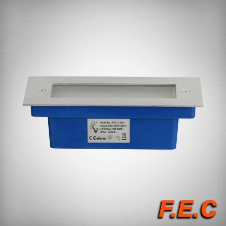 fec-3103-5w-2