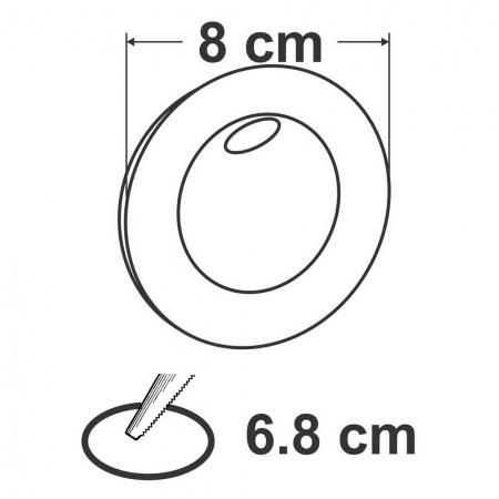 fec-3104-3w-5