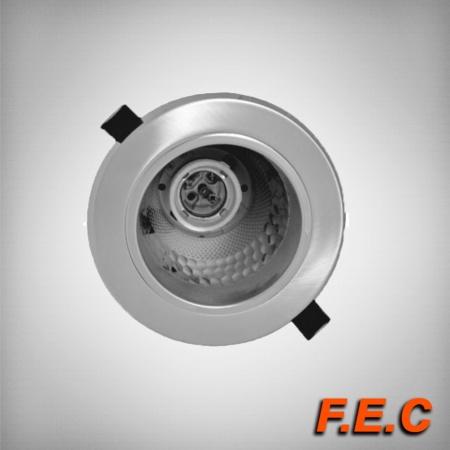 fec-3503-1