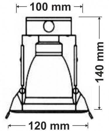 fec-3503-5