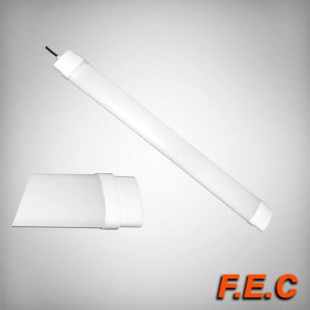 fec-4006-18w-1
