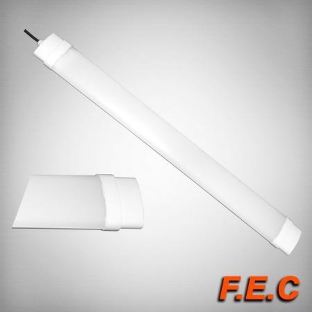 fec-400636w-1
