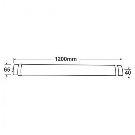 fec-400636w-5