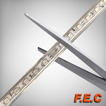 fec-5050-220v-rgb-2