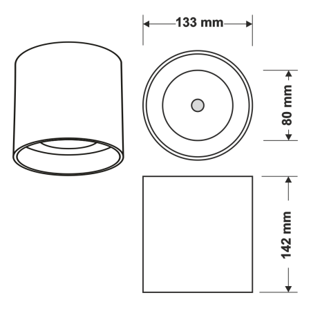 fec-530-30w-4