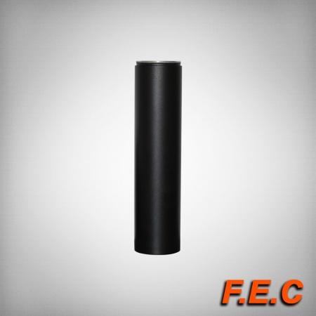 fec-5915-2