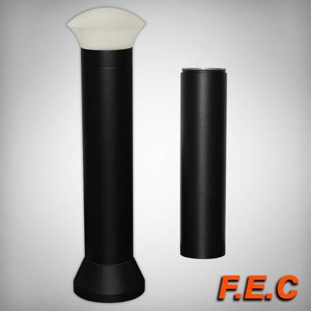 fec-5915-50-2