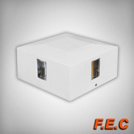 fec-6004-wh-12w-2