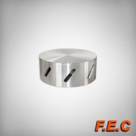fec-6063-3w-1