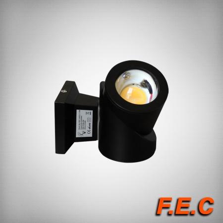 fec-6603-1-b-5w-2
