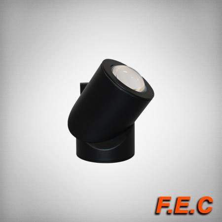 fec-6603-1-b-5w-3