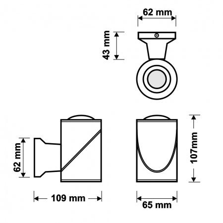 fec-6603-1-b-5w-4