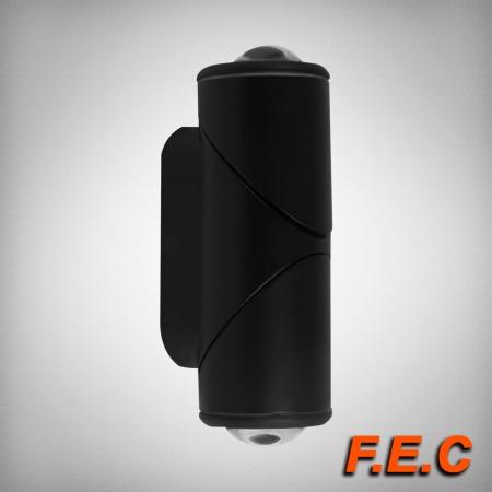 fec-6604-b