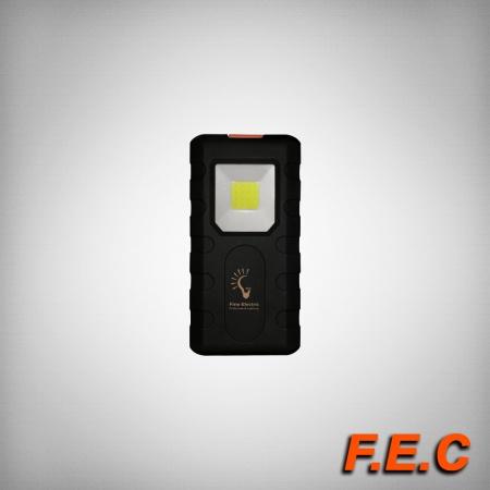 fec-9103-3w-1