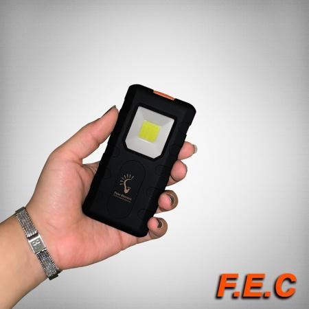 fec-9103-3w-3