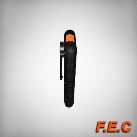 fec-9103-3w-5