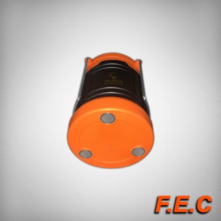 fec-9203-3x1w-6