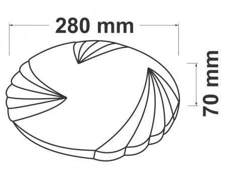 fec-cl-12-4