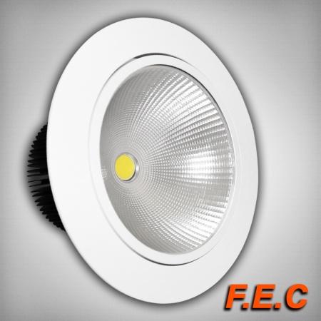 fec-cob-321-60w_1