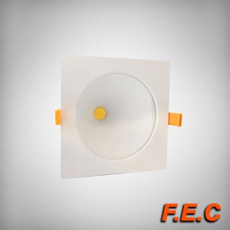 fec-cob-501-sq-30w-1