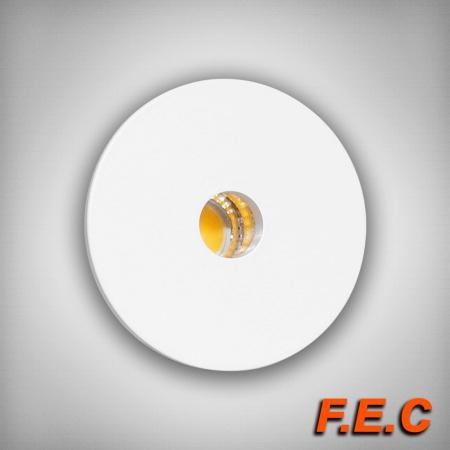 fec-cob_mini-01-3w-