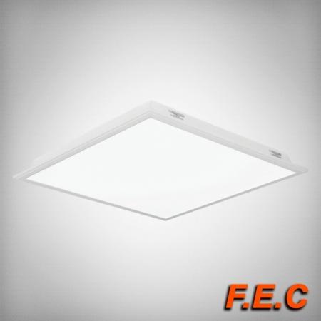 fec-h102-60×60-50w_smd-1