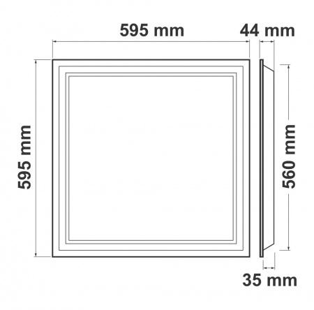fec-h102-60×60-50w_smd-5